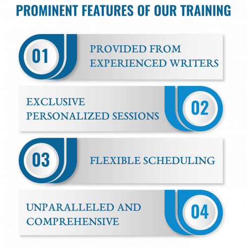 infographs_training